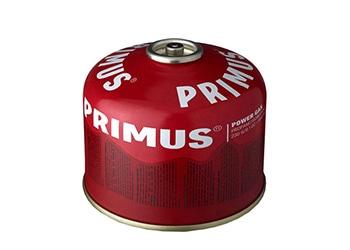 Primus 230g
